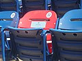 Nationals park upper deck seat 9030018.jpg