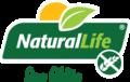 Natural-Life-SemGluten.png