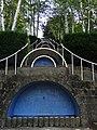 Naumkeag - Stockbridge MA (7710459632).jpg