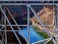 Navajo Bridge Page, AZ (2).jpg