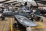 NavalAirMuseum 4-30-17-2593 (33647535423).jpg