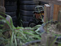 Naval Special Warfare troops train with elite Brazilian Unit during Joint training DVIDS280906.jpg