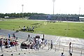 Navarre High School Fooball Field - panoramio.jpg