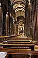 Navata centrale del Duomo.jpg