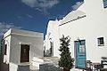 Naxos, Chora, 110258.jpg