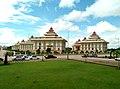 Nay-Pyi-Taw Parliament.jpg