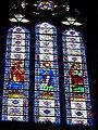 Nd assomption vitraux clermont-ferrand.jpg