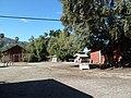 Near Piru, CA, Rancho Camulos, 2011 - panoramio (3).jpg