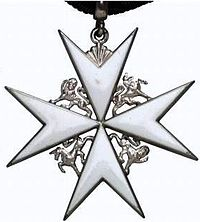 Neck Badge - Knight of Grace.jpg