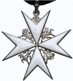 Neck Badge - Knight of Grace.jpg