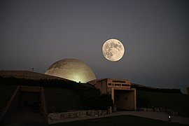 Neil Armstrong Air and Space Museum 01.jpg