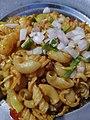 Nepali Mix Pasta.jpg