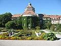 Neuhausen-Nymphenburg, Munich, Germany - panoramio (3).jpg