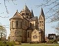 Neunkirchen, kerk foto4 2007-04-12 16.05.JPG