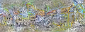 NeuralStyle-Freiberg-OpenTopoMap-300.png