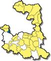 Neuried - Lage im Landkreis.png