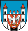 Neuruppiner Wappen.png