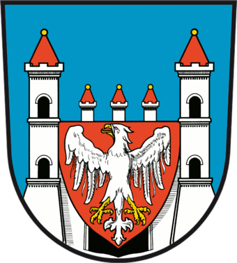 File:Neuruppiner Wappen.png (Source: Wikimedia)