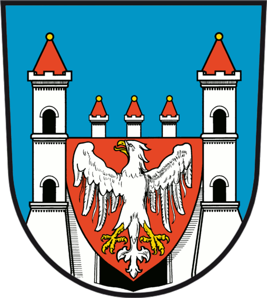 File:Neuruppiner Wappen.png
