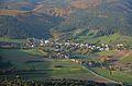 Neusiedl (municipality Hernstein).jpg
