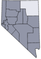 Nevada map showing Elko County.png