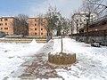 Neve a Roma - panoramio (22).jpg