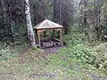 Nevyanskiy r-n, Sverdlovskaya oblast', Russia - panoramio (167).jpg