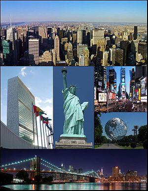 New-York-Jan2006.jpg