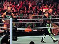 New Age Outlaws WWE Tag Team Champions 2014.jpg