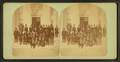 New Hampshire Legislators, from Robert N. Dennis collection of stereoscopic views.png