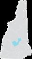 New Hampshire Senate District 7 (2010).png
