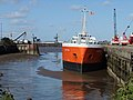 New Holland Dock - geograph.org.uk - 1519970.jpg