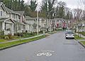 New Holly Sharrow street transition SFD--MF housing (4575069891).jpg