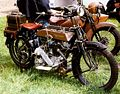 New Hudson 3,5-4 HP 500 cc SV 1914.jpg