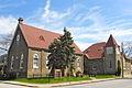 New Life Baptist Colwyn PA.JPG