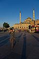 New Mosque Exterior.jpg