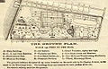 New Orleans 1884 Cotton Centennial New Orleans Map Ground Plan.jpg