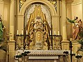 New Orleans St Louis Cathedral altar.jpg
