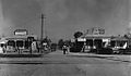 New Roads Louisiana 1938 Negro Section by Russell Lee.jpg