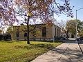 New Rockford Post Office.jpg