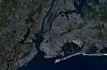 New York-NLT Landsat7.jpg
