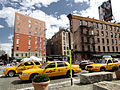 New York City by Augusto Janiscki Junior - Flickr - AUGUSTO JANISKI JUNIOR (30).jpg