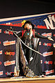New York Comic Con 2014 - Vampire Hunter D (15522257352).jpg