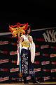 New York Comic Con 2014 - Yuna (15522262172).jpg