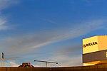 New York LaGuardia Airport (8271978233).jpg