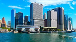 New York piers from Ferry.jpg