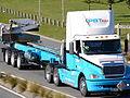 New Zealand Trucks - Flickr - 111 Emergency (17).jpg