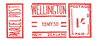 New Zealand stamp type PP1.jpg