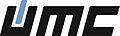 New umc logo small.jpg