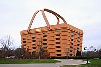 Newark-ohio-longaberger-headquarters-front.jpg